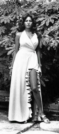 f3e38e268583d 16 Best Pam Grier images