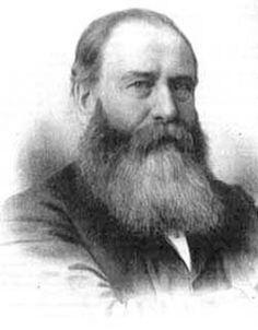 Benjamin Herbert Piercy l'uomoche costrui le ferrovie sarde e fondò Chilivani, dedicandola alla sua amante indiana