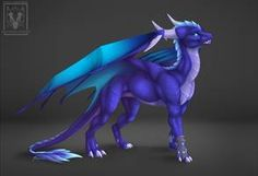 Royal Spirits Of Past [CM] by Minerea on DeviantArt Big Dragon, Dragon Girl, Fantasy Dragon, Fantasy Art, Tmnt, Dragon Family, Reptiles, Silver Dragon, White Dragon