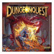 DungeonQuest VF