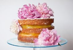 Naked-Cake-Dani-Schwanke-Receita-Bolo-00