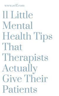 Personally endorsing these as a masters level counselor they line up with good therapy BC 11 Little Mental Health Tips That Therapists Actually Give Their Patients Calendula Benefits, Lemon Benefits, Matcha Benefits, Coconut Health Benefits, Health And Wellness, Mental Health, Health Tips, Health Fitness, Health Recipes
