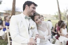 Bodas al aire libre, wedding, matrimonio, the most romantic - bodas - matrimonios - love - photowedding - Tatiana Garcés fotografía de bodas y de el amor