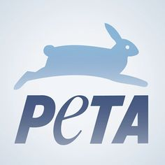 PETA Deutschland (People for the Ethical Treatment of Animals)
