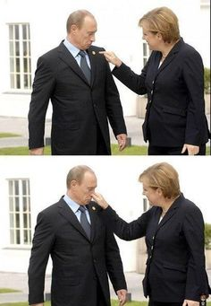 Funny pictures about Why Russia hates Germany. Oh, and cool pics about Why Russia hates Germany. Also, Why Russia hates Germany. Funny Images, Best Funny Pictures, Funny Photos, Haha Funny, Funny Jokes, Hilarious, Funny Shit, Putin Funny, Russian Memes