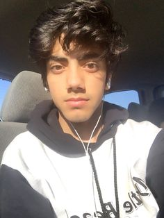 Aymen_Khaleel