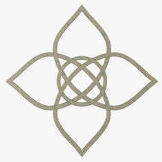 Family Symbol Celtic Celtic symbol- tattoo maybe? Future Tattoos, Love Tattoos, Body Art Tattoos, New Tattoos, Small Tattoos, Irish Tattoos, Tatoos, Small Celtic Tattoos, Wing Tattoos