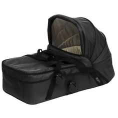 Mountain Buggy Urban Jungle/Terrain/+One Carrycot-Black Description: The carrycot provides a snug and interchangeable option for transporting your newborn. With the simple click-and-go buggy attachment system, our custom fit carrycots are ideal to take anywhere. Just click in and sleep on the go. Features: Adjustable sunhood for weather protection... http://simplybaby.org.uk/mountain-buggy-urban-jungleterrainone-carrycot-black/