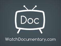 Laugh Out Loud With These Free Streaming Comedies: Free Comedy Movies at Watch Documentary Free Movie Sites, Free Tv And Movies, Watch Free Movies Online, Movie Website, Best Documentaries, Comedy Movies, Independent Films, Documentary Film, Streaming Movies