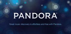 Dontee Weaver Radio is now available on Pandora…