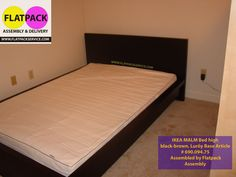 300 Best IKEA In-home assembly service in Washington DC • Pinterest • IKEA Bed Assembly Service in Washington DC • 301 971 • YELP • 301 971-7219 • Flatpack Assembly Service: Funiture Assembly IKEA MALM Bed high black-brown, Luröy Base Article # 690.094.75 IKEA Bed Assembly Service in Arlington, VA • GOOGLE • Arlington VA Assembly - Flatpack Assembly Service Flatpack Furniture Assembly Services - Posts | Facebook youtube • Top 10 Best Bed assembly Service in Washington, DC  IKEA Woodbridge –… Malm Bed, Best Ikea, Facebook Youtube, Furniture Assembly, Wood Bridge, Cool Beds, Washington Dc, Cool Furniture, Ikea Duvet