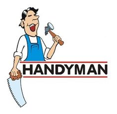 The true Benefits of hiring a Handyman Service  For those of you who are planning to have a major home renovation or maintenance, looking for a renowned handyman work company is all you will ever need to do.
