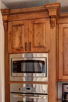 Delicieux Rustic Cherry Cabinets Rustic Cherry Cabinets, Cherry Kitchen Cabinets, Rustic  Cabinets, Kitchen Cabinet