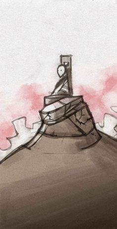 logolars Tagebuch-Aufzeichnungen: Ach ja, scheiß Internet! ...