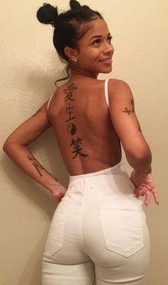 Les 43 Meilleures Images De Tatouage Thai Tatouage