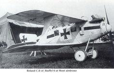 Roland C.11 Walfisch