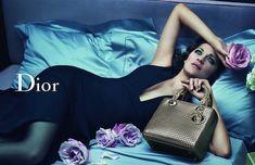「ディオール」が2015-16年秋冬広告キャンペーンを公開 | BRAND TOPICS | FASHION | WWD JAPAN.COM