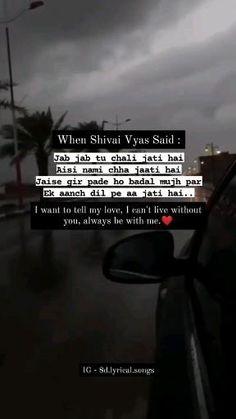 Just Lyrics, Best Friend Song Lyrics, Romantic Song Lyrics, Best Lyrics Quotes, Romantic Songs Video, Love Songs Lyrics, Love Songs For Him, Best Love Songs, Good Vibe Songs