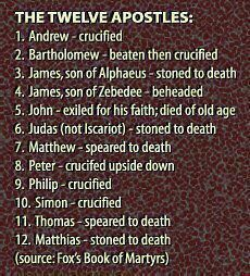 Christian Faith, Christian Quotes, Bible Scriptures, Bible Quotes, Lyric Quotes, Movie Quotes, Quotes Quotes, Tb Joshua, Images Bible