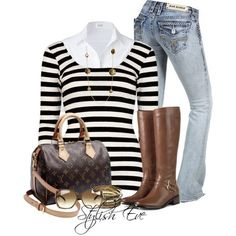 Stylish-Eve-Fall-Fashion-Guide-Stripes-are-the-New-Sexy_02