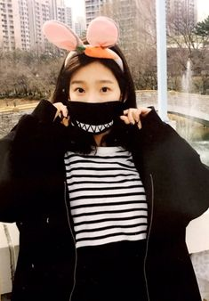 Taeyeon - My Voice Deluxe Photocard by TFU Lot 2 order Kim Hyoyeon, Sooyoung, Girls' Generation Taeyeon, Girls Generation, Snsd, Taeyeon Fashion, Stage, Kwon Yuri, Kim Tae Yeon