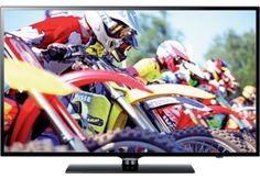"Samsung 46"" 1080p LED TV"