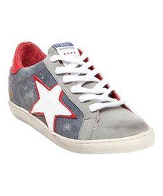8f11221019cb7f FREEBIRD BY STEVEN FREEBIRD BY STEVEN WOMEN S 927 SNEAKER.   freebirdbysteven  shoes