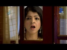 Hello Pratibha 27th May 2015 watch online | Dailyserial.net - Watch today tvserials and entertainment videos.