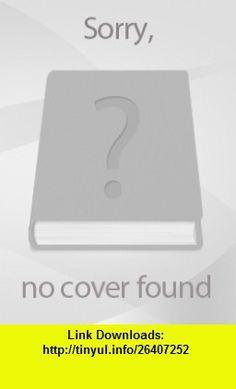 The Harroweing of Gwynedd Katherine Kurtz ,   ,  , ASIN: B002OD7Z2M , tutorials , pdf , ebook , torrent , downloads , rapidshare , filesonic , hotfile , megaupload , fileserve