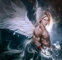 ARCHANGEL Quotes Like Success