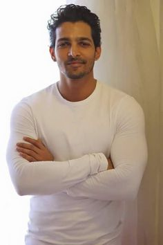 Harshvardhan Rane #Bollywood #India #Photoshoot #Fashion #Style #HarshvardhanRane