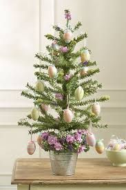 easter tree ornaments make - Pesquisa Google