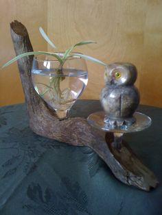 Repairing a broken wine glass stem yea i can keep my for Broken mirror craft ideas