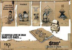 Dran-2