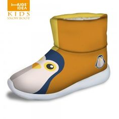 snow boots for kids ,winter kids snow boots Kids Snow Boots, Winter Snow Boots, Winter Kids, Sunglasses Case