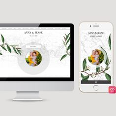 45 best invitation app images in 2018 wedding ideas wedding