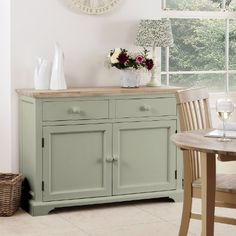 Florence Sideboard Sage Green, Stunning FULLY ASSEMBLED l... https://www.amazon.co.uk/dp/B00IED6P4A/ref=cm_sw_r_pi_dp_x_g3JMyb5TMWTBH