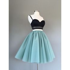 Tulle Skirt Adult Tutu Two Toned 8 Layer Sage Tulle Skirt Green Tulle... ($65) ❤ liked on Polyvore featuring skirts, dresses, black, women's clothing, black mini skirt, high waisted long skirt, long green skirt, mini skirt and long black skirt