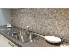 Kurk Badkamer Badkamerwinkel : Beste afbeeldingen van verbouwen badkamer mosaic glass