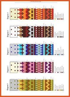 Ravelry 326722147968307417 - Ravelry: Damejakka Loppa / Flea – a lady's cardigan pattern by Pinneguri Source by nathaliehuchetl Tejido Fair Isle, Punto Fair Isle, Motif Fair Isle, Fair Isle Pattern, Fair Isle Knitting Patterns, Knitting Charts, Knitting Stitches, Free Knitting, Knitting Socks
