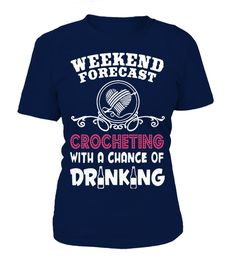 # Knitting-Crochet- .  IMPORTANT: These shirts are only available for a LIMITED TIME, so act fast and order yours nowBuy 2 or more with FRIENDS and save on shipping!