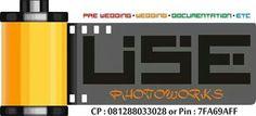 usephotoworks