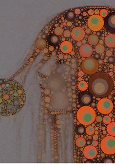 Blowing Bubbles 1. First time I used perculator--what a blast-:) - Becky Cherry @Bazaart
