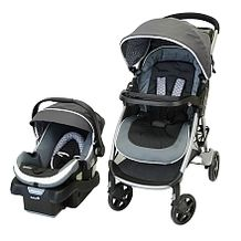 Safety Step and Go 2 Travel System - Seville Car Seat And Stroller, Travel Stroller, Baby Car Seats, Toys R Us, Baby Carrying, Baby Blog, Travel System, Prams, Baby Grows