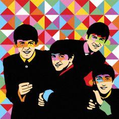 LOBO - Pop Art - lobopopart.com.br
