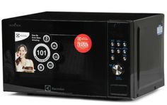 Electrolux Convection Microwave Oven || Lowest online ||  Offer Price : Rs.9990.00 Product Price: Rs7290.00  For more details visit : http://saverupee.co.in/details.php?id=334