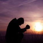 La sociedad y la oración