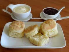 How to make the perfect scone, according to the Country Women's Association | Geelong Advertiser