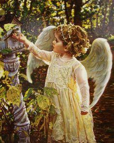 autumn-angel-bl1131.jpg (855×1070)