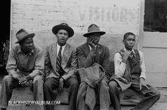 Black History Album.com#blackHistory http://Facebook.com/prettyincusa  http://myprettyblog.com http://myprettystore.com #prettyInc Pretty Inc Boutique
